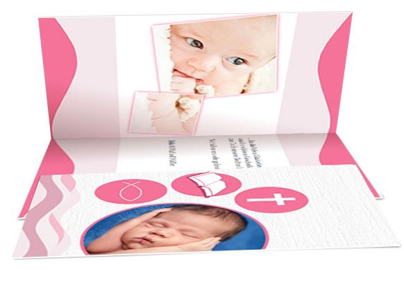 Preferenza Emoziona con le cartoline per bambini RC98