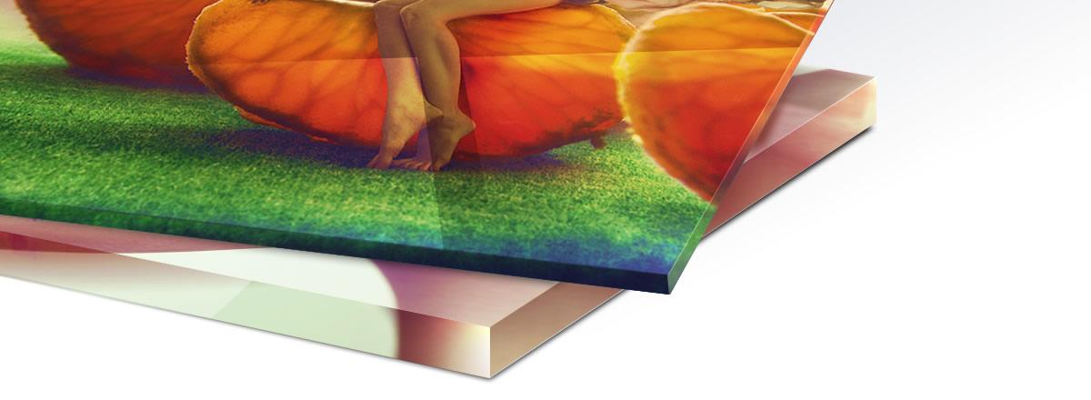 metacrilato la tua foto come oggetto di design. Black Bedroom Furniture Sets. Home Design Ideas
